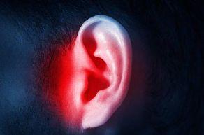 Recomendaciones para tratar una infección de oído