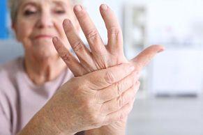 Recomendaciones para un paciente con artrosis
