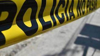 SDE: Policía investiga homicidio taxista en barrio Vietnam de Los Mina
