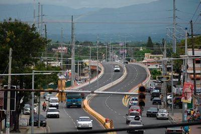 Santiago Oeste despierta candidaturas partidistas