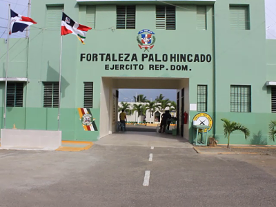 Varios reclusos intoxicados tras ingerir café en cárcel de Cotuí