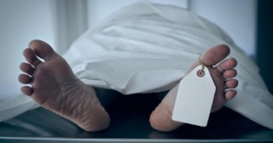 Muere asesinado uno que fue testigo en el caso de Arsenio Quevedo
