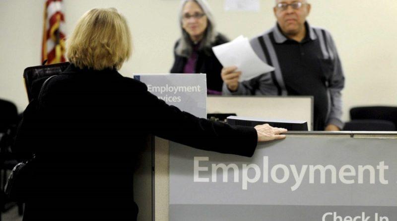 EE.UU. cierra 2018 con una alta creación de empleo y un paro del 3.9%