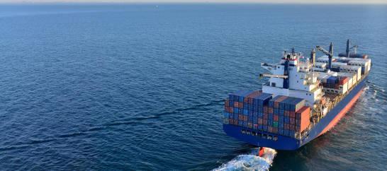 Comercio exterior de China se ralentiza en medio de guerra comercial con EEUU