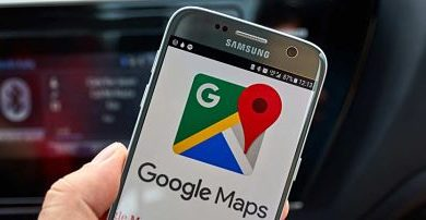 Google, a por TripAdvisor: ya puedes chatear con negocios en Google Maps