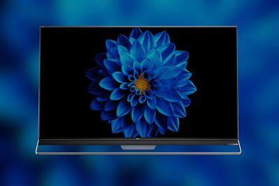 HiSense aterriza en el CES 2019 con tres nuevas TV ULED