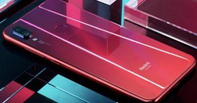 La gama Redmi de Xiaomi podría tener un nuevo modelo barato con 5G