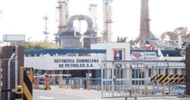 Voto RD contra Maduro se produjo mientras negocia compra Refidomsa