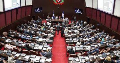 Diputados aprueban ley que protege la imagen, honor e intimidad de personas fallecidas
