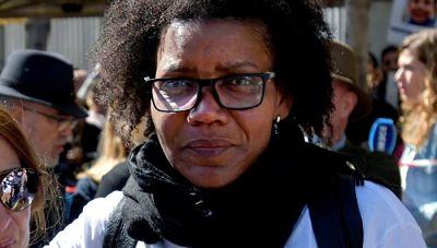 ESPAÑA: Dominicanapresa por asesinato de niño intenta suicidarse