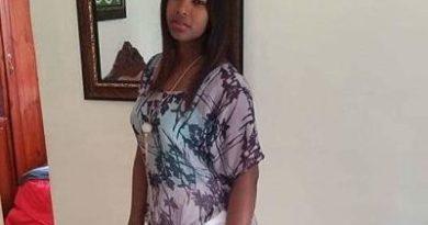 Maestra en Azua se suicida con arma de fabricación casera