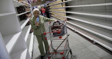 Rusia y Venezuela logran acuerdo para la reestructuración de la deuda venezolana