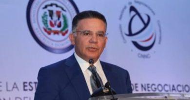 CONEP respalda acciones que emprende DGII para combatir empresas fraudulentas