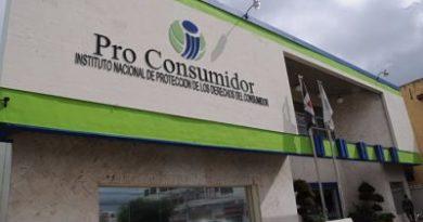 Pro Consumidor pide a comercios evitar ser sancionados por malas prácticas en Día de la Altagracia