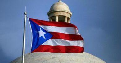 """Firma augura un crecimiento económico en Puerto Rico """"positivo"""" para el 2019"""
