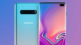 El Samsung Galaxy S10+ contará con versión especial de 12GB de RAM y 1TB de almacenamiento