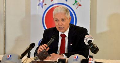 Panamá es la sede de la Serie del Caribe