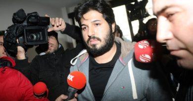 Ex guardia federal dominicano condenado por sobornos para llevar celulares y alcohol a celda de magnate turco