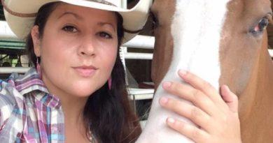 Hallan muerta venezolana reportada como desaparecida