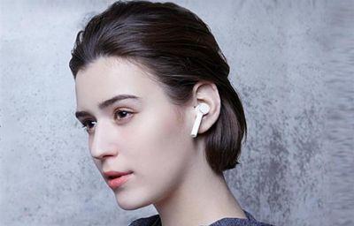 Xiaomi Mi AirDots Pro, los nuevos clones de los AirPods de Apple