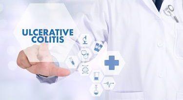 5 consejos para evitar las crisis de colitis ulcerativa