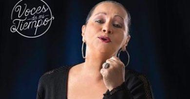 Dan el último adiós a los restos de la cantante Luchy Vicioso