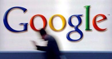 Google compra startup de migración a la nube Alooma para competir con Amazon