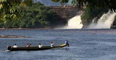 Ministerio de Turismo reitera RD es uno de los países con mayor seguridad