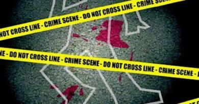 Policía mata hombre en supuesto intercambio de disparos en La Vega