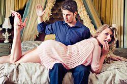 ¿Qué es el spanking? Descubre todo sobre esta práctica sexual