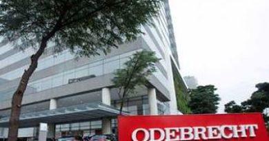 Suspenden para el jueves audiencia preliminar caso Odebrecht