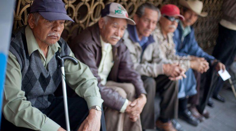 Envejecimiento impactará el mercado laboral de América Latina