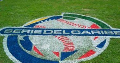 República Dominicana y Puerto Rico abren el calendario de la Serie del Caribe 2019