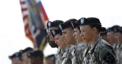 Corea del Sur accede a aumentar su financiación a las tropas de EEUU en el nuevo acuerdo de gasto militar