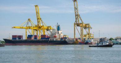 """China anuncia """"avances importantes"""" en conversaciones comerciales con EE.UU"""