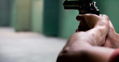 Santo Domingo, DN y Santiago son los lugares más violentos de R.Dominicana