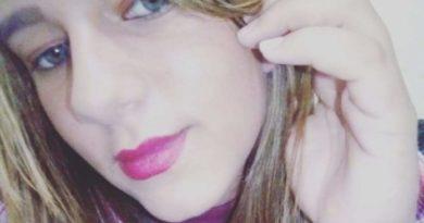 Una joven se debate entre la vida y la muerte luego de recibir cinco disparos de expareja