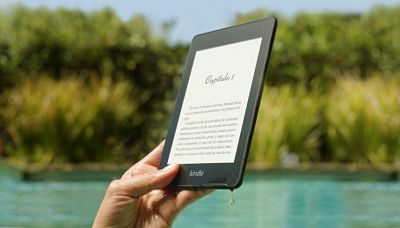 Kindle Paperwhite, en oferta por San Valentín 2019 junto a otros dispositivos Amazon