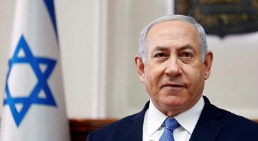 """Netanyahu: Israel y los principales países árabes discuten en Polonia """"el interés común de la guerra contra Irán"""""""