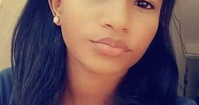 Familiares de adolescente desaparecida en Elías Piña piden ayuda a las autoridades