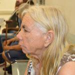 Hospital Marcelino Vélez busca a familiares de una señora que fue trasladada por el 9-1-1
