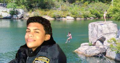 Abrirán campamento en parque estatal en memoria de Junior Guzmán Feliz asesinado por trinitarios en El Bronx