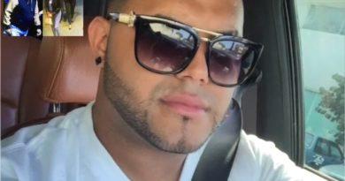 Asesinan a puñaladas barbero dominicano frente a un bar en Boston; buscan dos mujeres y un hombre