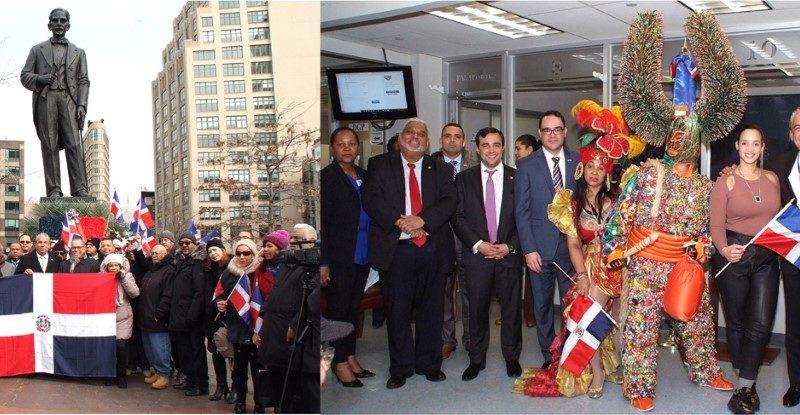 Castillo reafirma defensa a soberanía nacional y pide respetar los símbolos patrios