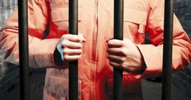 Dominicano preso por intento de matar hermanastro buscaba sicario para consumar crimen