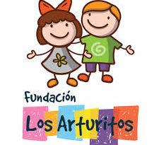 Fundación Los Arturitos invita a fiesta pro-recaudación de fondos.