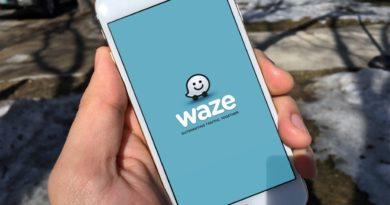 Policía Estatal de NY acusa a Google de permitir que choferes violen leyes con la aplicación Waze