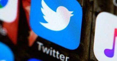 Este extraño fallo en Twitter te muestra retweets de gente que no estás siguiendo