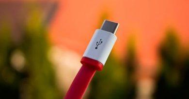 Ya está aquí el nuevo USB 3.2, los viejos USB 3.0 y 3.1 cambian de nombre