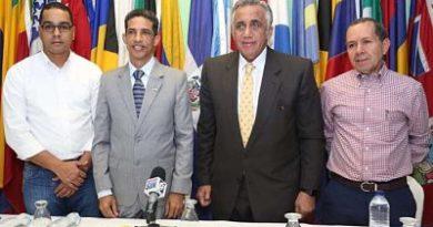 La Vuelta Ciclista Independencia será dedicada a Héctor J. Cruz